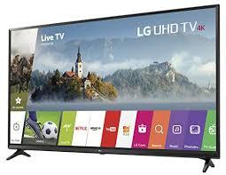 lg 80 inch tv. amazon.com: lg electronics 55uj6300 55-inch 4k ultra hd smart led tv (2017 model): lg 80 inch tv g