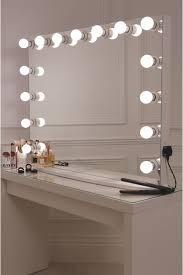 marvelous makeup vanity mirror lights.  lights marvelous makeup desk with mirror and lights best 25 vanity  lighting ideas on pinterest intended