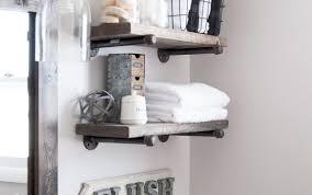 tow dunelm plans slimline bathroom corner cabinets white storage target for bunnings g asda tower diy