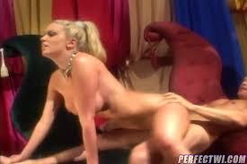 Hardcore sex jenna jameson