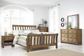 Light Maple Bedroom Furniture Light Wood Bedroom Sets Copley Light Maple Wood Platform Bed 3