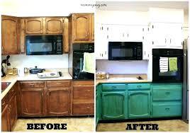 refinish laminate cabinet painted laminate cupboards refinish laminate cabinets before and after refinish laminate cabinet kitchen tweak how