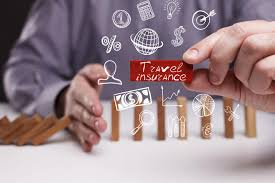 what is travel insurance and do i need