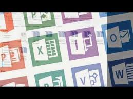 Microsoft Office Coupons Coupon Code Devonthink Pro Office Jcpenney Online Coupons December