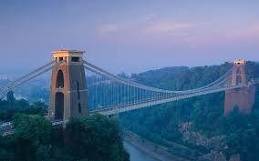 Click here for the bridge unit.