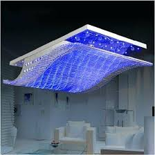 how to change a chandelier modern crystal chandelier led color change with remote control organ style how to change a chandelier