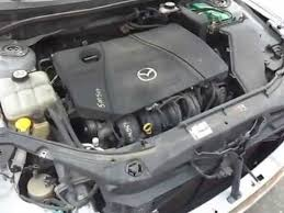 stk 5m507 2005 mazda 3 2 3l engine 5spd manual transmission stk 5m507 2005 mazda 3 2 3l engine 5spd manual transmission