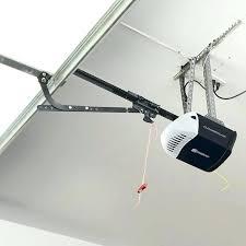 adjust garage door opener garage door arm garage door opener ing guide garage door l arm