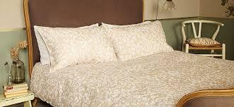 margo selby orbital raspberry luxury bedlinen range clarissa hulse rue designer bedlinen range