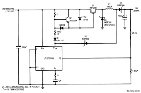 buck converter circuit diagram the wiring diagram buck boost converter schematic buck printable wiring circuit diagram