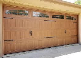 garage door ideas ultimate guide
