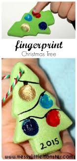 Christmas Crafts For Kids The 25 Best Christmas Crafts For Children Ideas On Pinterest