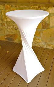 white cocktail tables  home design ideas