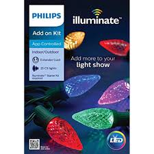 Philips String Lights Pin On Indoor String Lights