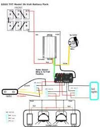 similiar 36v golf cart wiring diagram keywords ezgo pds 36v battery wiring diagram ezgo get image about wiring