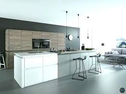 modern gray kitchen modern gray kitchen cabinets grey large size of paint colors for high gloss dark modern gray kitchen designs