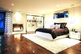 rugs for under bed rug under bed rug under bed rug under bed bedrooms with rugs rugs for under bed
