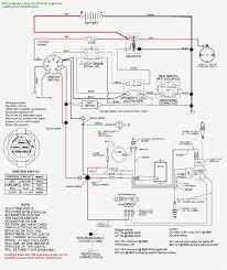 kohler command wiring diagram charging wiring diagram for you • kohler command pro engines wiring diagram trusted wiring diagram rh 12 11 mf home factory de kohler command pro 14 wiring diagram kohler starter generator