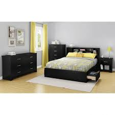 Bedroom Furniture Inexpensive Furniture Stores Sofa And Loveseat All  Furniture Stores Where To Buy Cheap Bedroom Furniture