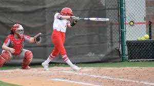 Amelia Sims - Softball - Rutgers-Camden Athletics