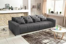 Wir haben die beste sammlung von offene kuche wohnzimmer l form. Sofa L Form Reizend Xxl Couch U Form Kreativitat Big Sofa L Form Luxus U Couch U Tolles Wohnzimmer Ideen