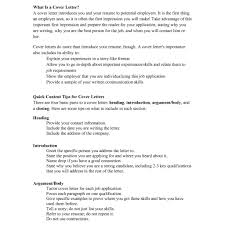 Quick Resume Cover Letter Quick Resume Template Fred Resumes 71