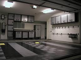 Floor To Ceiling Garage Cabinets Interior Garage Decorations Pictures Storage Cabinets