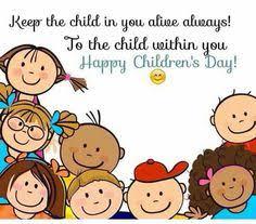 How To Make Children S Day Chart Sihv Sihv050599 On Pinterest