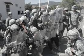 Military Police National Guard Military Police Career Information