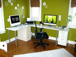 home office decorating tips. Perfect Home Office Decorating  To Home Office Decorating Tips