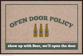 open front door welcome. Unparalleled Front Door Welcome Mat [ Fun ] Doors Coloring Rubber Open