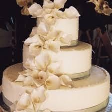 Top 10 Best Custom Birthday Cakes In San Francisco Ca Last