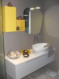 Arredamento grigio e giallo ~ gitsupport for .