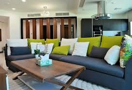 Living Room Rentals Impressive Elegant Luxury 48 Bedroom FF For Rent Ref IMR484858