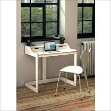 Desks For Small Spaces With Storage Computer Desk Ideas Room Staples Corner  Compact Bedroom Student
