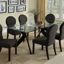 dining room breathtaking dining room captain chairs dining room chairs with arms glass dining table