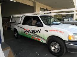 Door Wraps Hanson Overhead Door Vehicle Wrap 3m Ij180 8518 Digital 5282