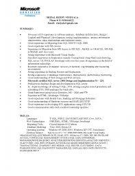 Extraordinary Inspiration Sql Resume 16 Sql Dba Resume Sql Dba Highlighted  Part 2docdoc ...