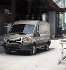 2018 ford passenger van. modren van white gold 2018 transit van with ford passenger van