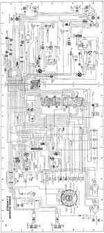 1980 jeep cj5 wiring diagram images wiring diagram 1971 jeep cj5 1978 jeep cj7 wiring diagram jeep