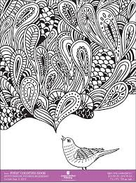 Small Picture Coloring Pages Printable sensational downloadable coloring book