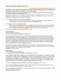 harvard business school resume sample resume solagenic  14 new harvard resume sample template and format business school doc elegant mba admissions sidemcicek harvard