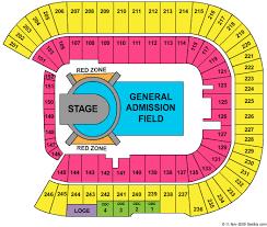 U2 Us Bank Stadium Seating Chart Tcf Bank Stadium Tickets Tcf Bank Stadium Seating Chart