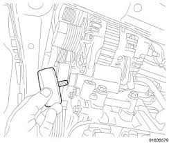 dodge caliber headlight wiring diagram wiring diagram and hernes dodge caliber wiring harness diagram
