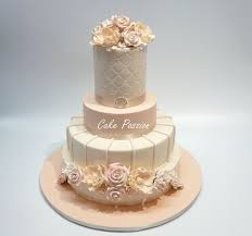 Wedding Cakes Melbourne Designer Wedding Cakes Wedding Cake Cakes