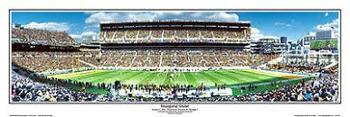 Heinz Field Virtual Seating Chart Bengals At Pittsburgh Steelers Sun 12 30 18 Club Seats Sec