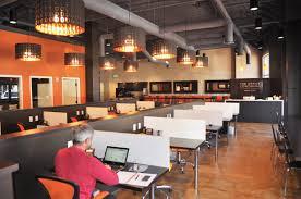 office coffee shop. Office Coffee Shop. (bubba Shop E O