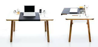 contemporary desks home office. Modern Desk Furniture Home Office Perfect Contemporary Desks