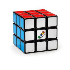 Solve It Rubiks Official Website