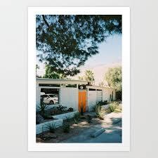 digital photography wall art